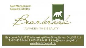 Bearbrook logo