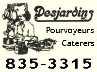 logo_DesjardinsCatering