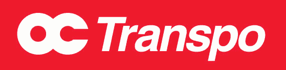 octranspo_red_small