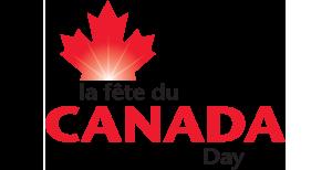 Fête du Canada 2015